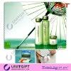 best sale microfiber lens cleaning cloth