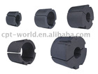 European Standard / Bushing / TB Bushing / Taper Bore - 1210 series