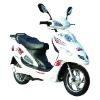 hybrid scooter