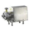 Sanitary SS Centrifugal pump