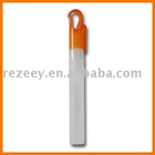 10ml Pen Hand Sanitizer