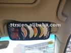 Car CD Bag / Car CD Organizer / Car CD Case