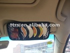 Car CD Bag / Car CD Organizer / Car CD Case