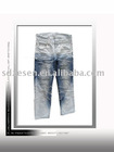 2010 new jeans