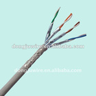 UL Approval PVC Insulated Wire