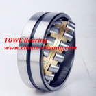 ZWZ SKF NTN TIMKEN High Precision&High Quality Spherical Roller Bearing 22226E