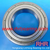 Cheap High Precision Bicycle Headset Bearings Manufacturer