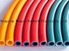 HOT!!! 8mm flexible acetylene/oxygen hoses