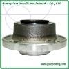 Peugeot 405 Rear hub bearing TGB12894 w/o ABS LARGE STOCK