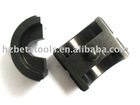13Series indent Crimp Die set( cable & wire)