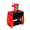 High hydraulic pump series