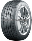 rubber tyre 195/65R15