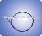 Automobile Cable & Wire