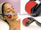 micro needle derma roller L005 ce approval best price