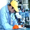 QC/QA Inspection Service(China all cities)