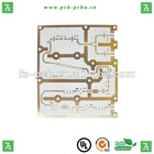 High Quality Rogers PCB Boards