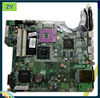 laptop motherboard for DV5 100% tested intel Non-Integrated mainboard