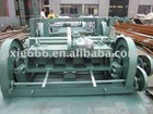 wood working machine LXQ130 Veneer Lathe