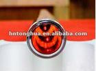 Three Target Solar Vacuum Tube