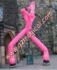Inflatable Adevesing/Inflatable Air dancer