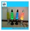 Hot selling popular Lava lamp