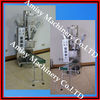 Tea Pouch Filling and Packing Machine 0086-136 3382 8547