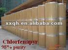 High-efficiency Chlorfenapyr used as Biocide