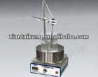 Advanced Quality DF-101S Constant Temperature Laboratory Magnetic Stirrer