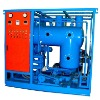 Refrigerant Oil Treatment Machinery