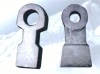 hammer head- spare parts for hammer crusher