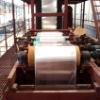 Electrolytic Tinning machine (Tin-coating line)