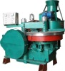 Concrete Brick Machine ISO9001