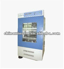 ZHP SERIAS THERMOSTAT INCUBATOR WITH SHAKER