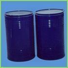 premium grade DBP/ dibutyl phthalate 99% 99.5% supplier