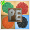 high density polyethylene hdpe