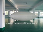 David 24000L flexitank/flexibag/flexibags for coconut oil/peanut oil/pallm oil transportation in 20'container