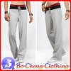 sportwear fashion pants 2012 for men