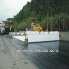 No Woven Geotextile Fabric for Road