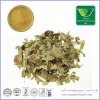 Epimedium Extract icarrin HPLC