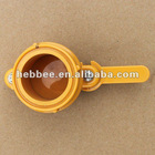 High Quality Low Price Honey Gate for Beekeeping