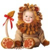 animal costume for baby