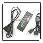 Cheapest! AC Power Adapter Charger For PSP GO -VP204