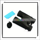 Wholesale! 8X42mm Antique Binocular Telescopes -K00875