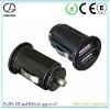 super rapid car battery charger 12v