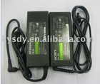 High quality Laptop adapter for sony 19.5V/4.7A