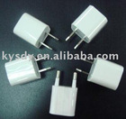 USB charger for 3G 4G