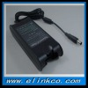 Replacement for Laptop Adapter 19.5V- 4.62A