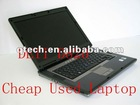 """15.6"""" LED Display Laptop computer with cheap price"""