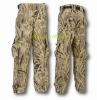 Camouflage Pants Workwear Apparel>>Pants, Trousers & Jeans