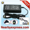 Universal DC Laptop Power Supply for Acer